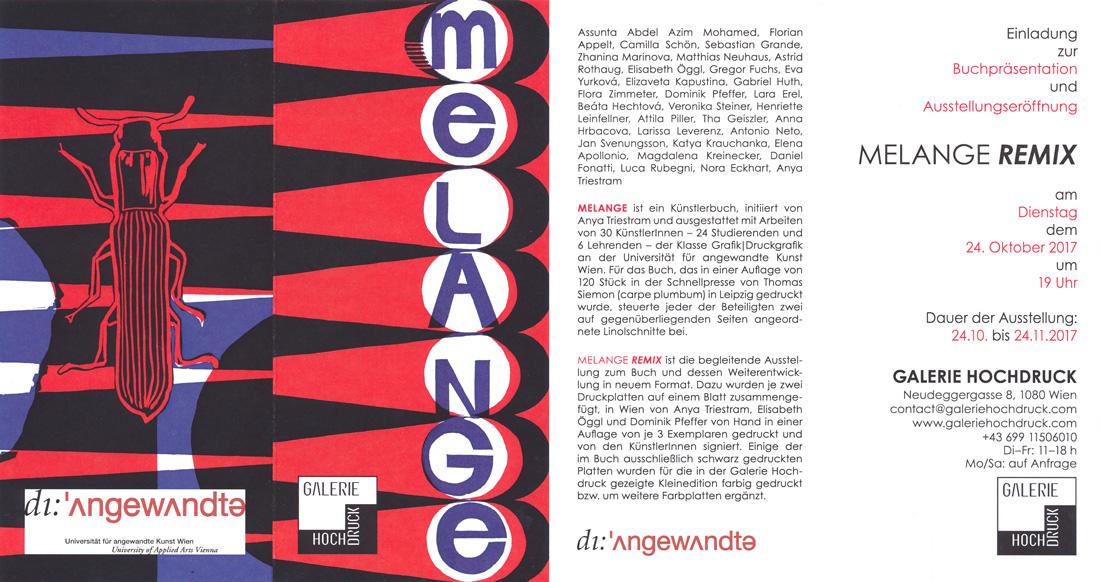 melenage-remix-einladung